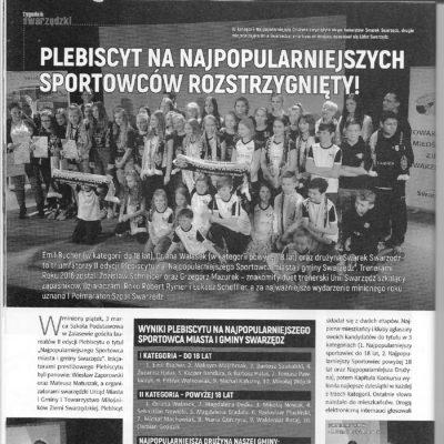Plebiscyt 2017 - cz1