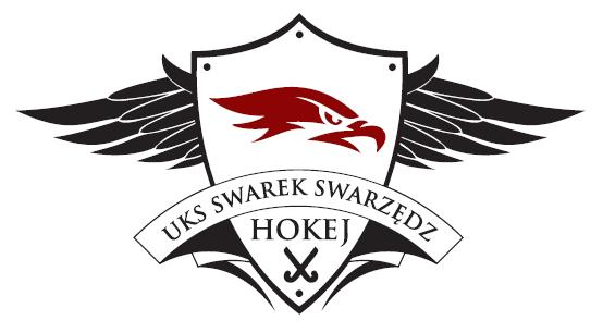 UKS SP5 SWAREK SWARZĘDZ