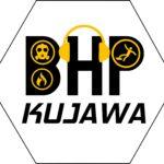 BHP Kujawa
