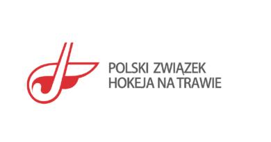 Swarki w Kadrze Polski – kolejne powołania