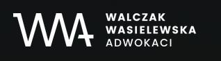 Kancelaria Walczak Wasielewska Adwokaci