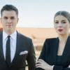 Kancelaria Walczak Wasielewska nowym sponsorem Swarka